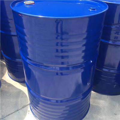 衡水翻新铁桶厂家