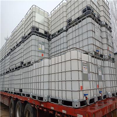 怒江1000升二手吨桶厂家