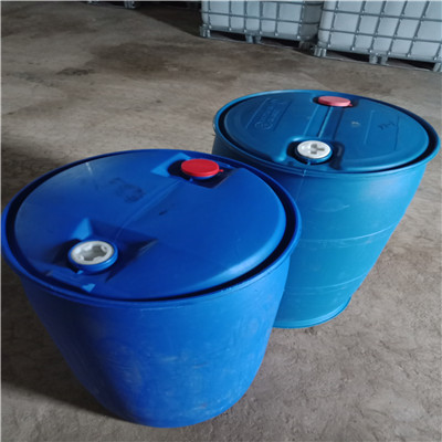 淄博200升食品铁桶批发