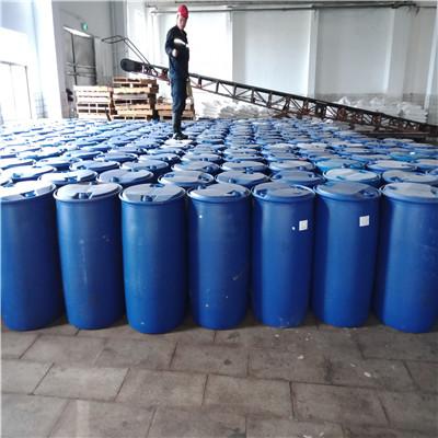 山西皮重18kg开口铁桶