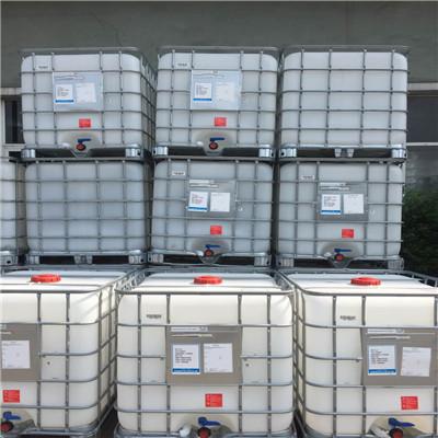 安阳1000升二手吨桶厂家