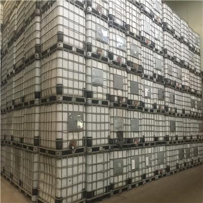 湖州1000升二手吨桶价格