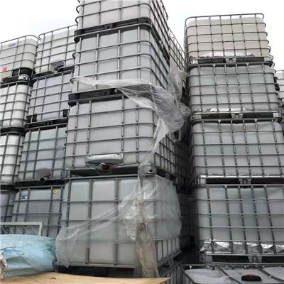 甘孜1000升二手吨桶价格