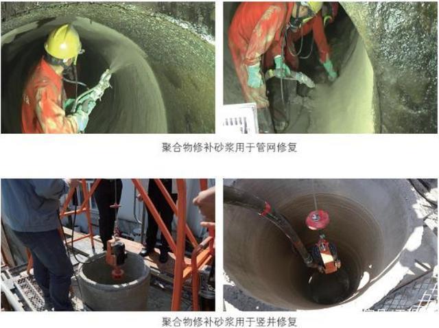 安慶混凝土強度增強劑