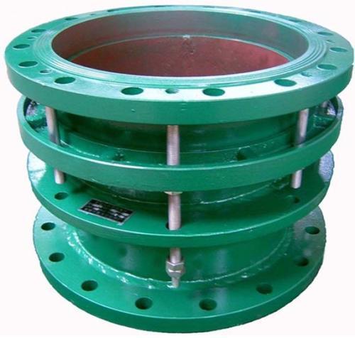 红河钢制伸缩器销售价格