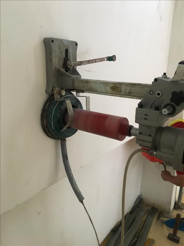德阳内容安全检测鉴定第三方单位室内设计培训的厂房图片