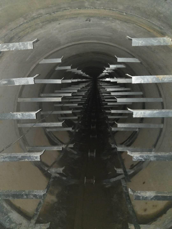 西安电缆沟渗漏水办法
