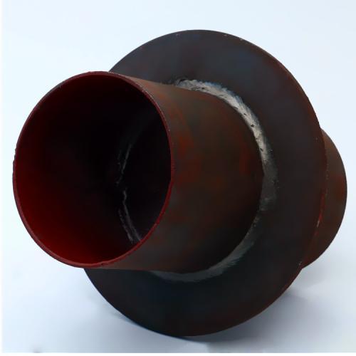 眉山刚性防水套管