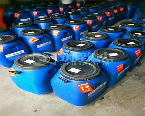 中山混凝土回強度增強劑銷售