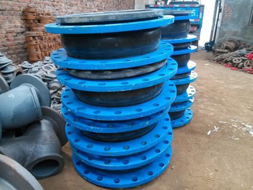 达州橡胶软接头厂商