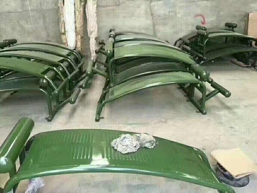 东莞400米障碍厂家厂商