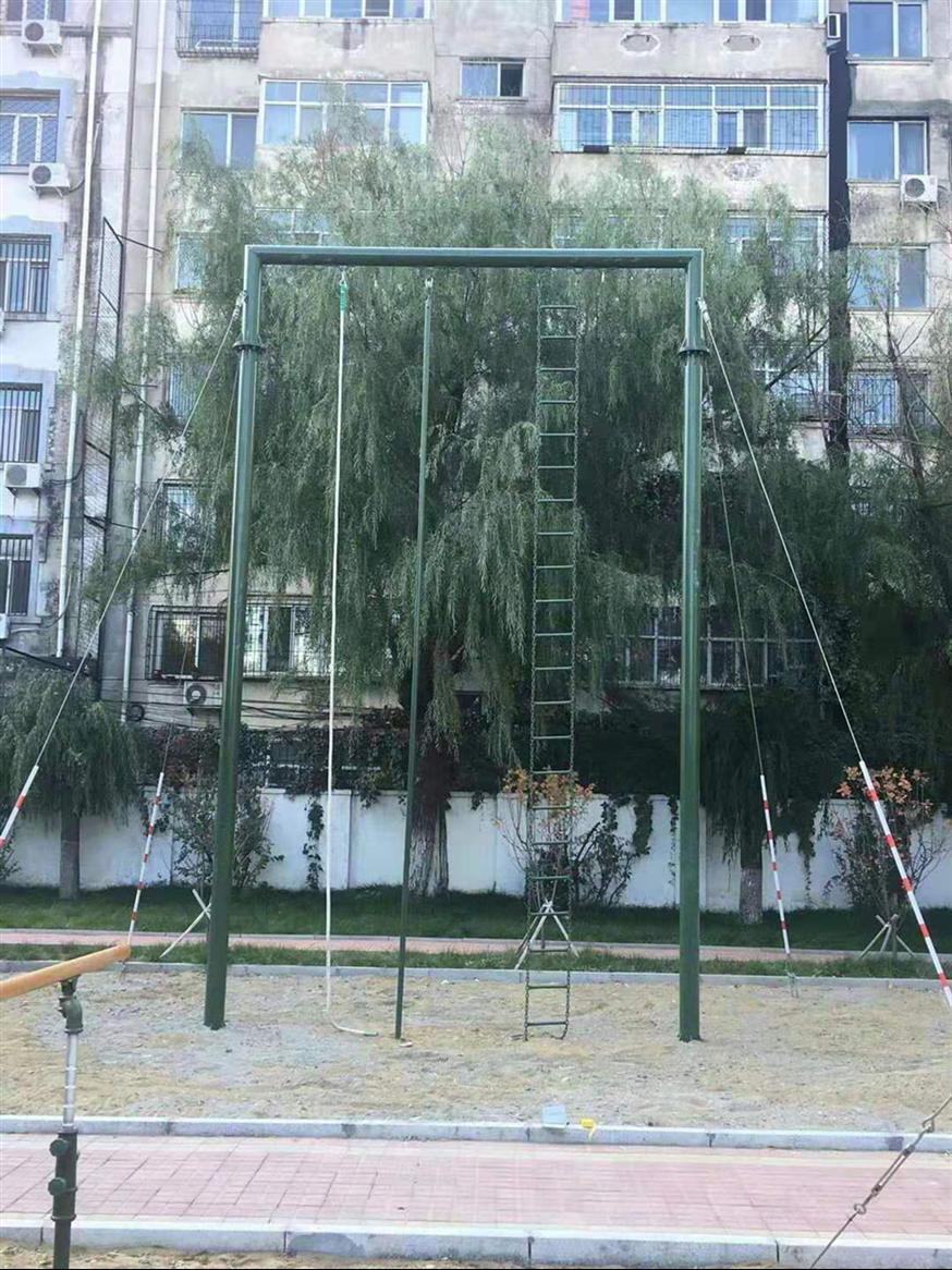 惠州400米障碍厂