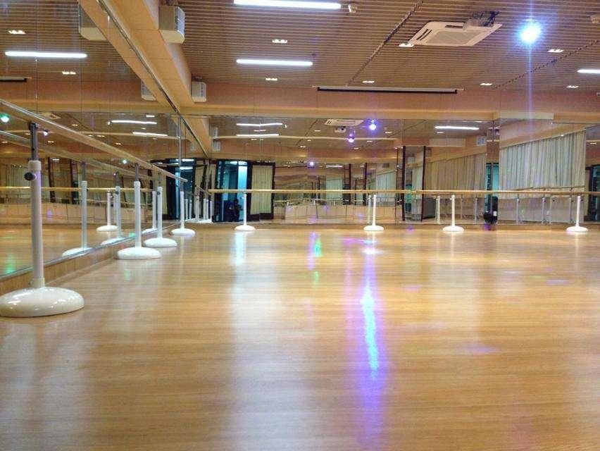 湘潭优质舞蹈把杆厂家价格