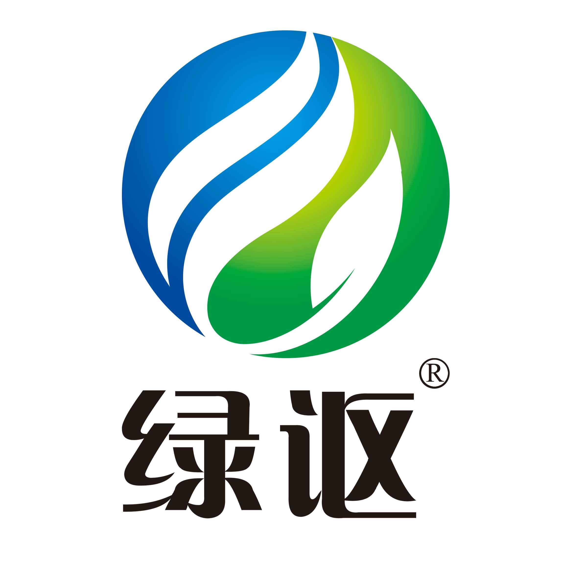 廣州市綠森環保設備有限公司