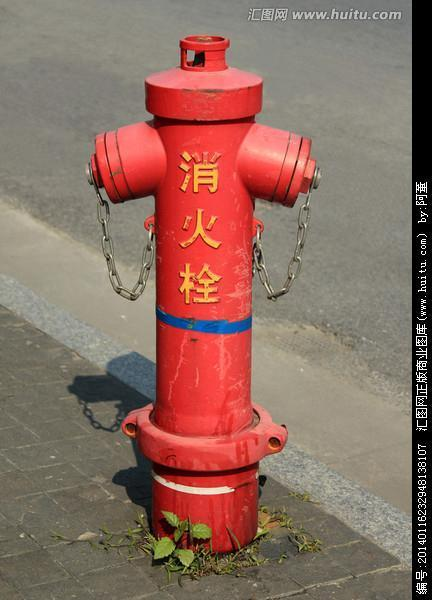 普洱消火栓批发价格