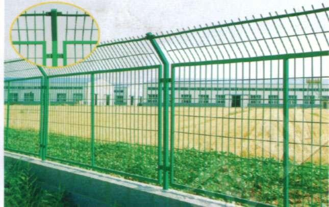 德阳护栏网出售