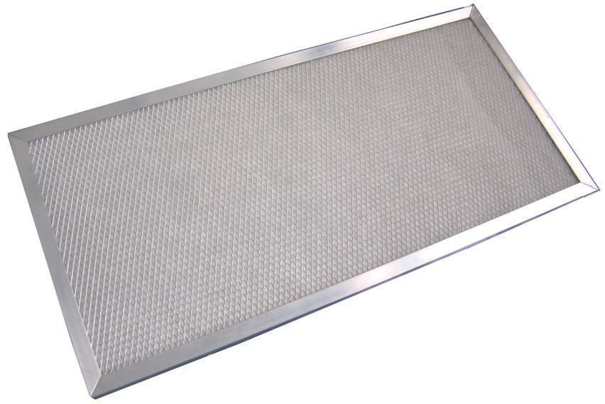 绍兴优质初效空气过滤器