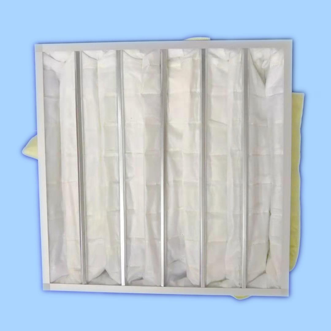 珠海袋式过滤器公司