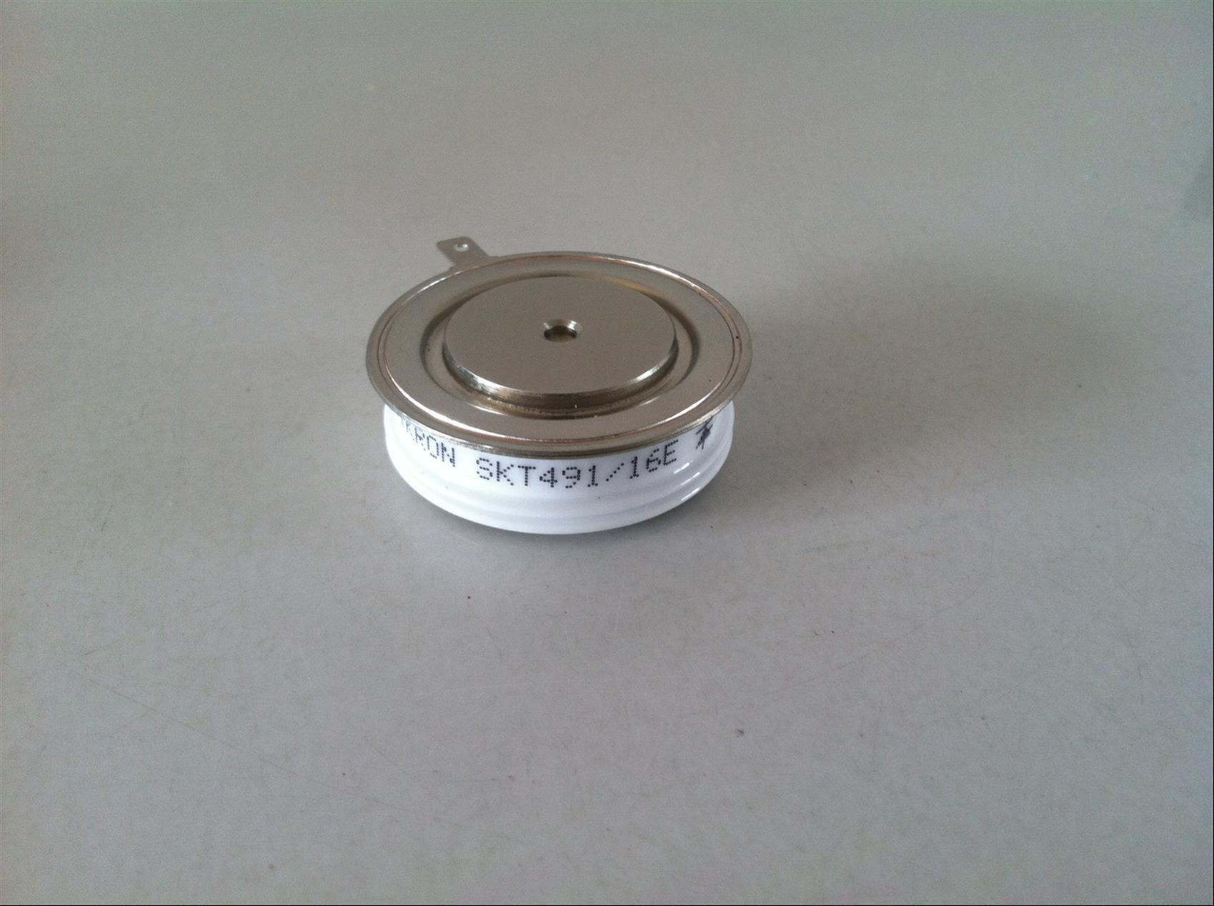 SKKT570/12E可控硅模块