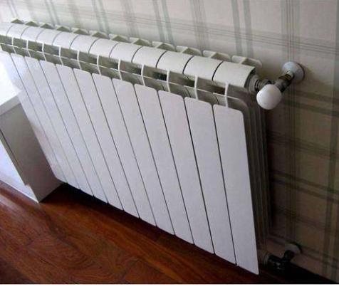 周口空气能热泵咨询热线:
