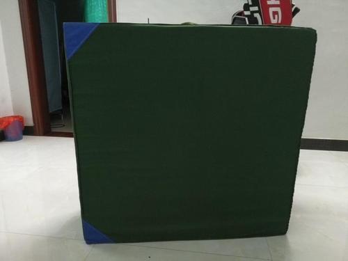 南京体操垫加工