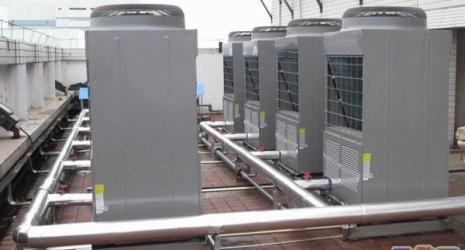 平顶山空气能热泵厂家办事处