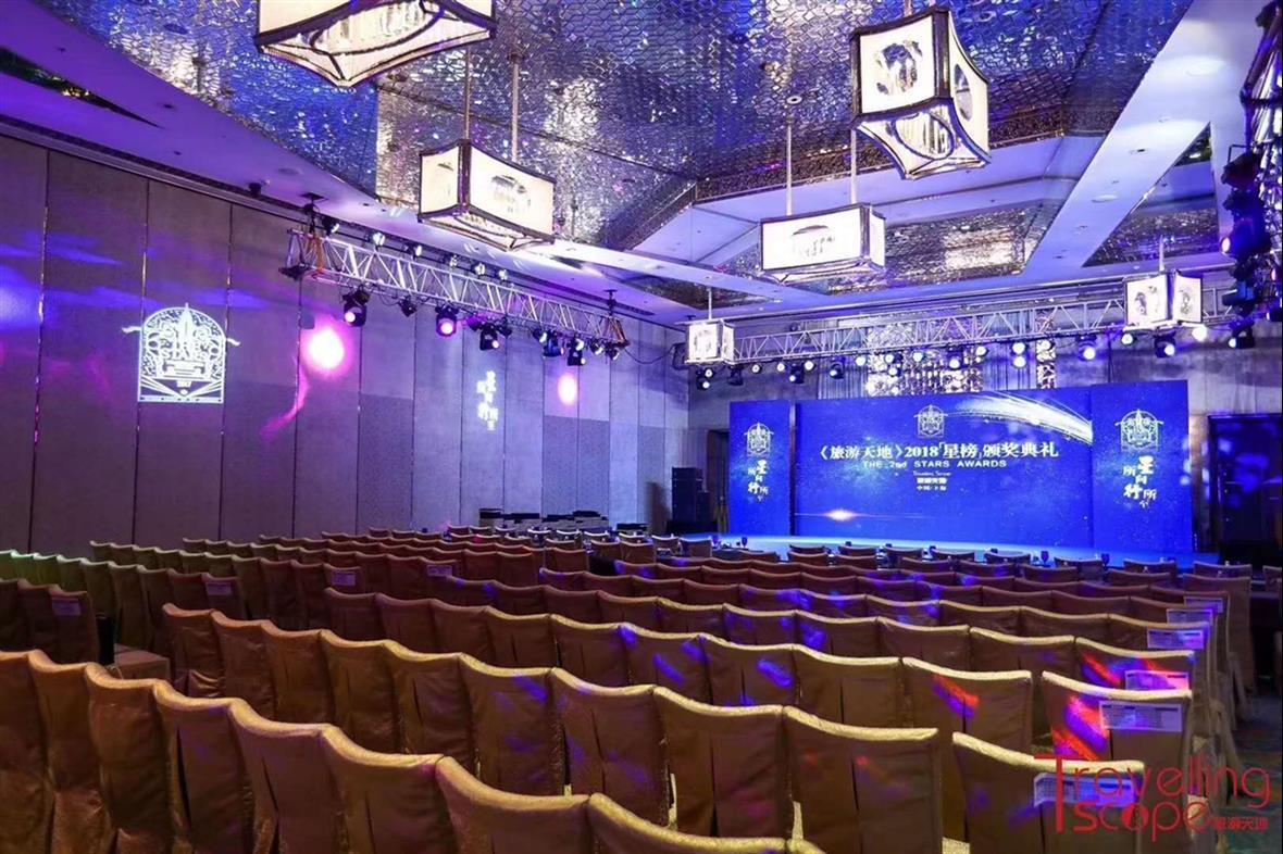 上海大型会议音响租赁公司