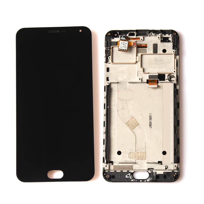 寧德回收三星手機液晶屏