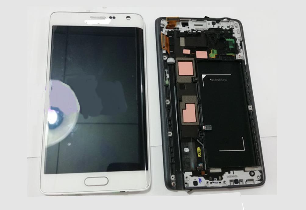 東坑正規回收vivo手機中框 后蓋
