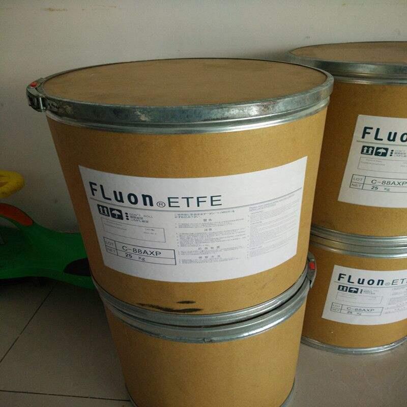 鐵氟龍PTFE D-2 耐候