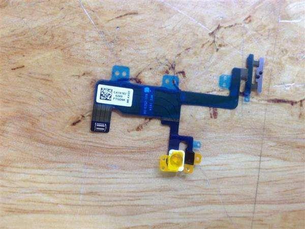 滄浪區賣誠回收OPPO手機電池蓋外殼