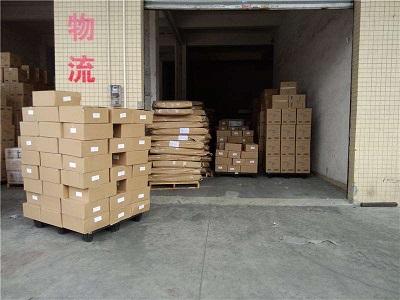 北京到莱阳货运专线查找