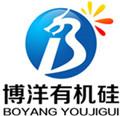深圳市博洋有機硅新材料有限公司