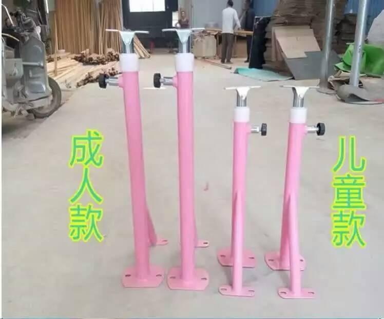 广州舞蹈把杆厂家