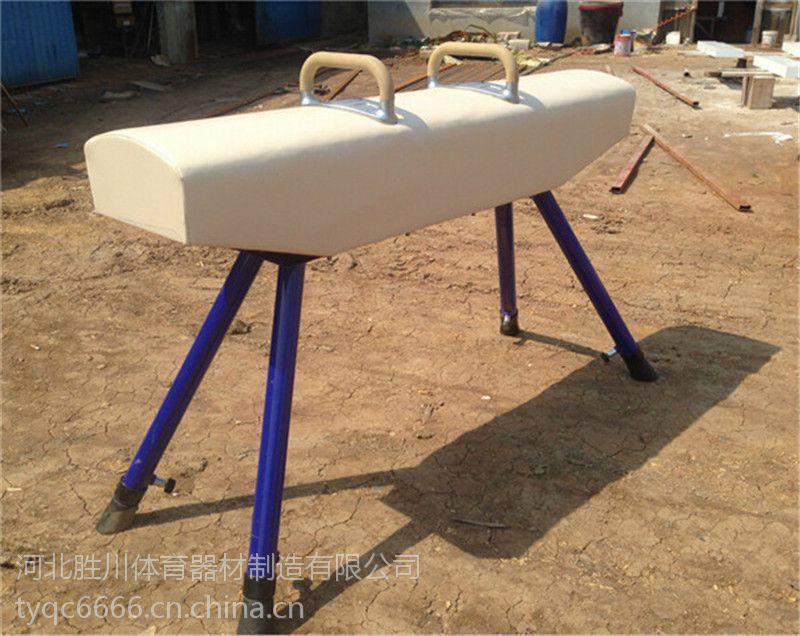 滁州销售400米障碍生产厂家