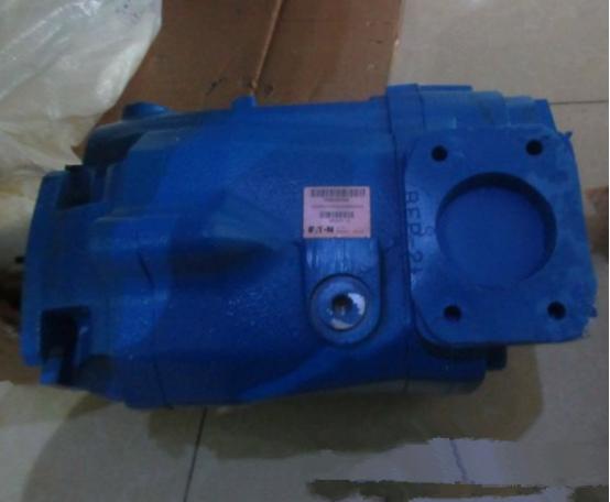 柱塞泵PVXS-130-M-R-DF-0000-000