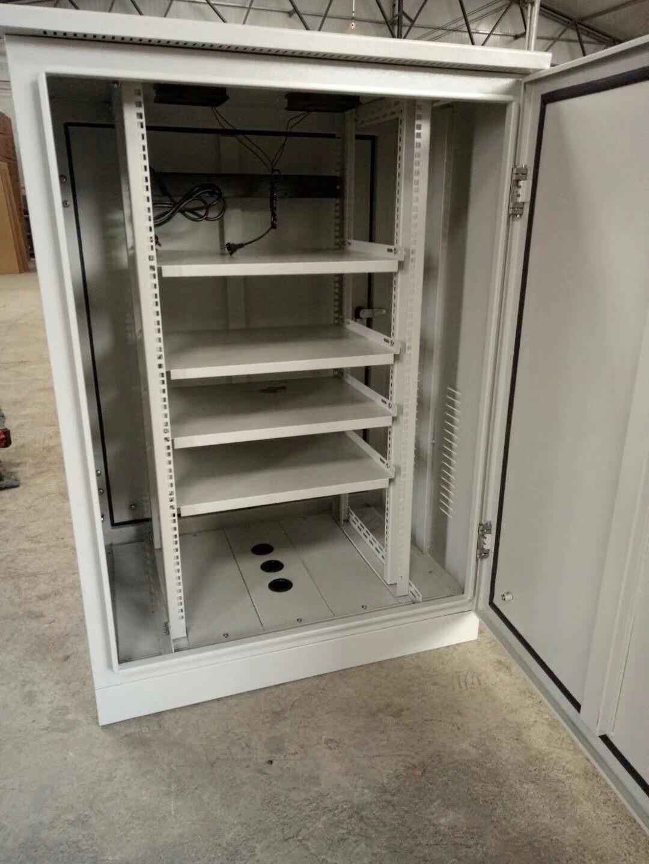 本地有倉庫 張家口配電柜價格 圖滕機柜