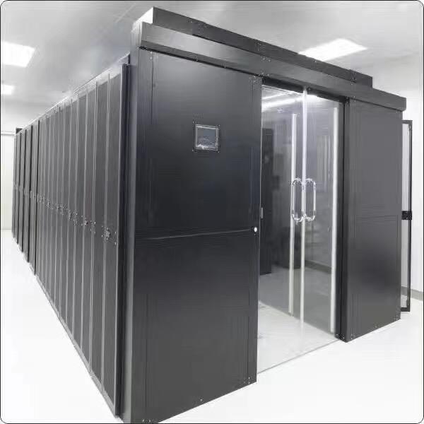 淄博微模塊機柜訂做 圖滕機柜 圖滕機柜供應