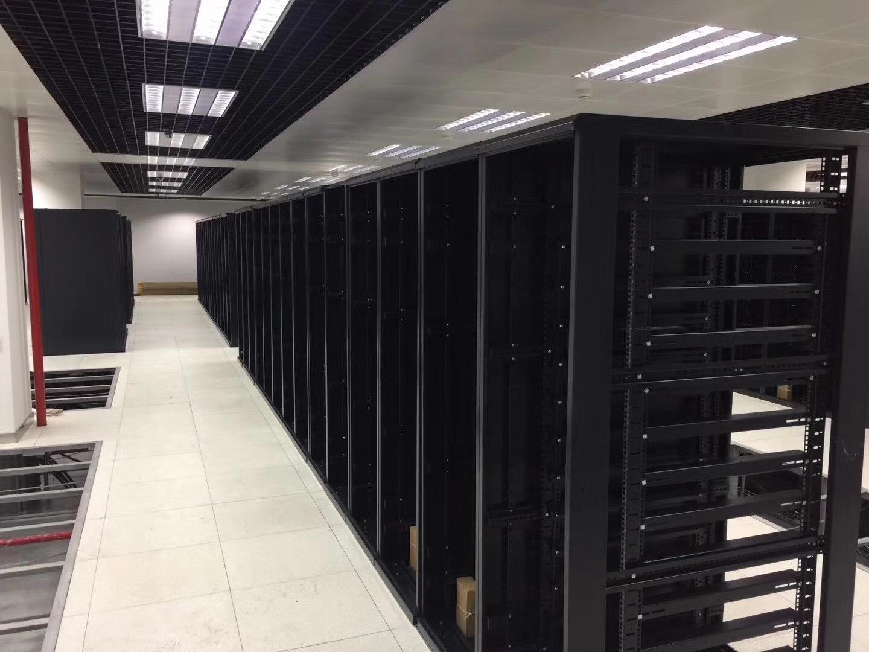 泰安數據機柜價格 圖滕機柜供應