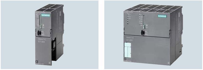 S7-300西門子6ES73225HF000AB0