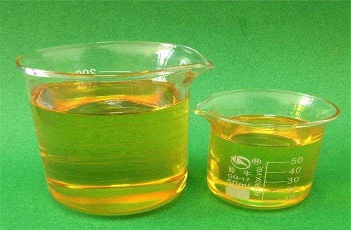 信阳维生素E油