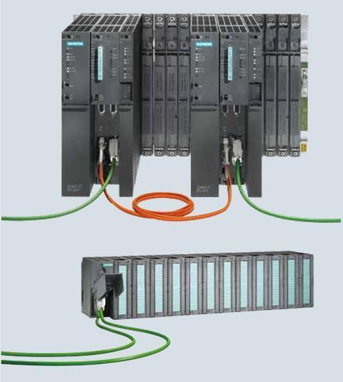 6ES54308MB11西門子PLC模塊代理商