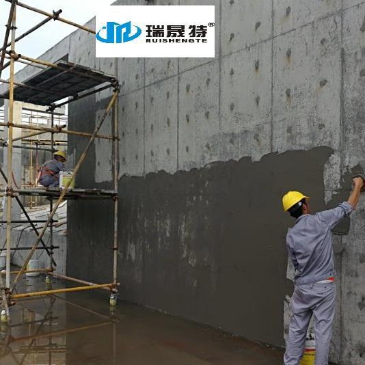 镇江聚合物乳液水泥修补砂浆