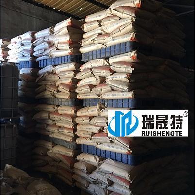 西宁现货聚合物乳液水泥修补砂浆