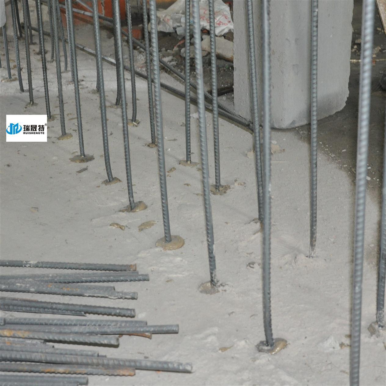 常德水泥基高强无收缩环氧灌浆料