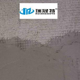 九江烟囱防腐高强聚合物砂浆型号