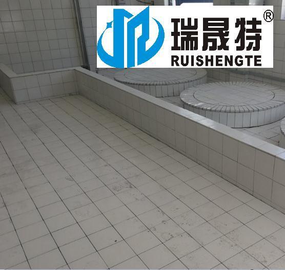 惠州改性环氧树脂胶泥厂家