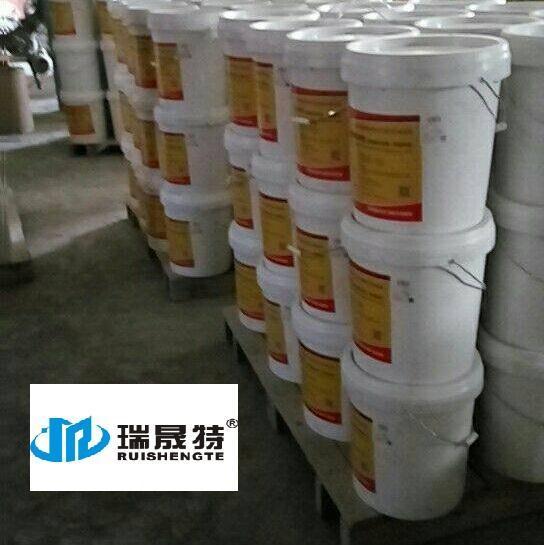 衡阳改性环氧树脂胶泥生产