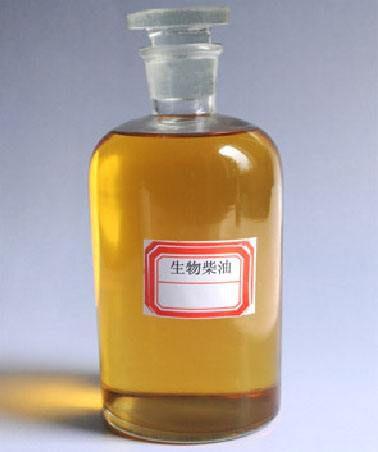 杭州国产生物柴油厂家