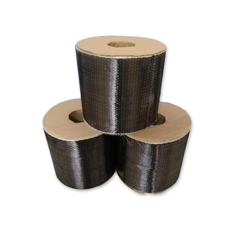 唐山结构加固修补灌浆材料结构胶
